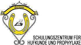 Schmiede-Grimme